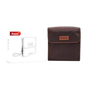Kase K150-170 Soft Filterbag 150-170 mm Filters