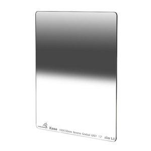 Kase KW100x150 PRO1.1 Reverse Gradual R-GND 1.2