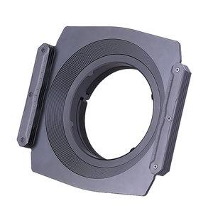 Kase K150 Houder Sony 12-24 en Fujifilm 8-16