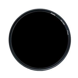 Kase magnetisch ND1000 filter 77mm