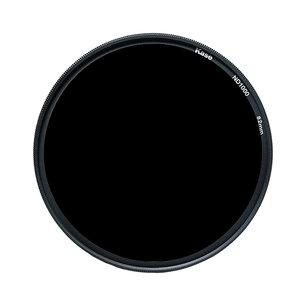 Kase magnetisch ND1000 filter 82mm