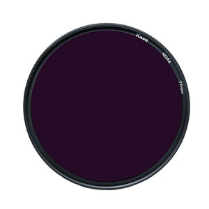 Kase magnetisch ND64 filter 77mm