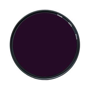 Kase magnetisch ND64 filter 82mm